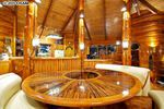 Main Photo: 127 Aleiki Place in Paia: House for sale : MLS®# 348594