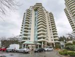"Main Photo: 11A 328 TAYLOR Way in West Vancouver: Park Royal Condo for sale in ""WestRoyal"" : MLS®# R2149980"