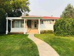 Main Photo: 10124 136 Street in Edmonton: Zone 11 House for sale : MLS®# E4153202
