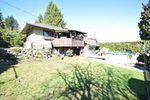 Main Photo: 1580 MOUNTAIN Highway in North Vancouver: Westlynn House for sale : MLS®# R2361125