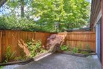 """Main Photo: 719 WESTVIEW Crescent in North Vancouver: Upper Lonsdale Townhouse for sale in """"CYPRESS GARDENS"""" : MLS®# R2372585"""