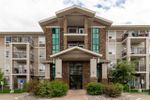 Main Photo: 1204 7339 SOUTH TERWILLEGAR Drive in Edmonton: Zone 14 Condo for sale : MLS®# E4160760