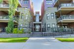 Main Photo: 304 10808 71 Avenue in Edmonton: Zone 15 Condo for sale : MLS®# E4164558