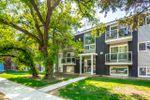 Main Photo: 16 10620 122 Street in Edmonton: Zone 07 Condo for sale : MLS®# E4168435