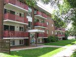 Main Photo: 305 10149 83 Avenue in Edmonton: Zone 15 Condo for sale : MLS®# E4201636
