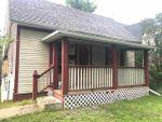 Main Photo: 12308 104 Street in Edmonton: Zone 08 House for sale : MLS®# E4213932