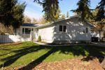 Main Photo: 1988 GLENMORE Avenue: Sherwood Park House for sale : MLS®# E4132206