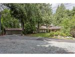Main Photo: 23740 128 Avenue in Maple Ridge: East Central House for sale : MLS®# R2332970
