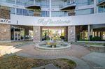 Main Photo: 322 2745 Veterans Memorial Parkway in VICTORIA: La Mill Hill Condo Apartment for sale (Langford)  : MLS®# 405748