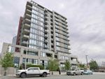 """Main Photo: 507 1788 ONTARIO Street in Vancouver: Mount Pleasant VE Condo for sale in """"Proximity"""" (Vancouver East)  : MLS®# R2371617"""