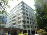 Main Photo: 703 1785 ESQUIMALT Avenue in West Vancouver: Ambleside Condo for sale : MLS®# R2377755