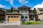 """Main Photo: 16 1885 COLUMBIA VALLEY Road in Cultus Lake: Lindell Beach House for sale in """"AQUADEL CROSSING"""" : MLS®# R2402020"""