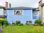 Main Photo: 73 E 57TH AVENUE in Vancouver: South Vancouver Residential Detached for sale (Vancouver East)  : MLS®# R2458259