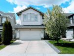 Main Photo: 5816 214 Street in Edmonton: Zone 58 House for sale : MLS®# E4225966