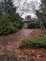 Main Photo: 14939 94TH Avenue in Surrey: Fleetwood Tynehead House for sale : MLS®# R2322050