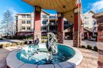 Main Photo: 203 2511 KING GEORGE Boulevard in Surrey: King George Corridor Condo for sale (South Surrey White Rock)  : MLS®# R2332072