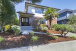 """Main Photo: 115 W 39TH Avenue in Vancouver: Cambie House for sale in """"Cambie"""" (Vancouver West)  : MLS®# R2359830"""