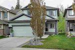 Main Photo: 1315 113 Street in Edmonton: Zone 55 House for sale : MLS®# E4152725