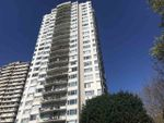 """Main Photo: 1901 1850 COMOX Street in Vancouver: West End VW Condo for sale in """"ELCID WEST OF DENMAN"""" (Vancouver West)  : MLS®# R2369001"""