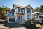 Main Photo: 2485 Rhapsody Place in VICTORIA: La Florence Lake Single Family Detached for sale (Langford)  : MLS®# 412195