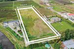 Main Photo: 5081 160 Street in Surrey: Serpentine Land for sale (Cloverdale)  : MLS®# R2411930