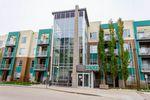 Main Photo: 117 2588 ANDERSON Way in Edmonton: Zone 56 Condo for sale : MLS®# E4198588