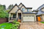 """Main Photo: 17131 3A Avenue in Surrey: Pacific Douglas House for sale in """"SUMMERFIELD"""" (South Surrey White Rock)  : MLS®# R2141466"""