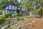 Main Photo: 3399 EDGEMONT Boulevard in North Vancouver: Edgemont House for sale : MLS®# R2310085
