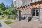 "Main Photo: 214 11887 BURNETT Street in Maple Ridge: East Central Condo for sale in ""WELLINGTON STATION"" : MLS®# R2375876"