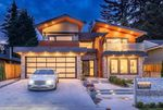 Main Photo: 1034 MONTROYAL Boulevard in North Vancouver: Canyon Heights NV House for sale : MLS®# R2386759