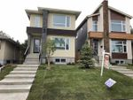 Main Photo: 10512 75 Street in Edmonton: Zone 19 House for sale : MLS®# E4168394