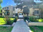 Main Photo: 12C 5715 133 Avenue in Edmonton: Zone 02 Condo for sale : MLS®# E4199359