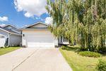 Main Photo: 17804 94 Street in Edmonton: Zone 28 House for sale : MLS®# E4205374