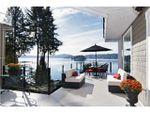 Main Photo: 4695 BELCARRA BAY Road: Belcarra House for sale (Port Moody)  : MLS®# V1045675