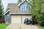 Main Photo: 17640 61 Avenue in Edmonton: Zone 20 House for sale : MLS®# E4135806