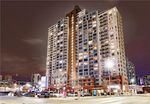 Main Photo: 215 1053 10 Street SW in Calgary: Beltline Apartment for sale : MLS®# C4236357