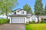 Main Photo: 6663 129 Street in Surrey: West Newton House for sale : MLS®# R2386538