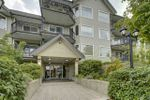 """Main Photo: 1 3770 MANOR Street in Burnaby: Central BN Condo for sale in """"CASCADE WEST"""" (Burnaby North)  : MLS®# R2403593"""