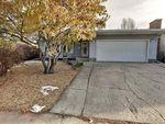 Main Photo: 8423 177 Street in Edmonton: Zone 20 House for sale : MLS®# E4219255