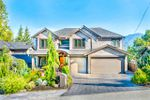 "Main Photo: 2324 HENRY Street in Port Moody: Port Moody Centre House for sale in ""Port Moody Central"" : MLS®# R2302493"