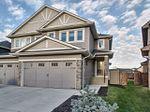 Main Photo: 7390 Essex Road: Sherwood Park House Half Duplex for sale : MLS®# E4133595