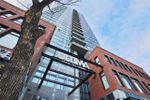 Main Photo: 909 10238 103 Street in Edmonton: Zone 12 Condo for sale : MLS®# E4133901