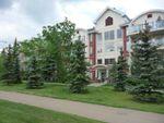 Main Photo: 218 12110 106 Avenue in Edmonton: Zone 07 Condo for sale : MLS®# E4160733