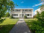 Main Photo: 10116 & 10118 134 Avenue NW in Edmonton: Zone 01 House Duplex for sale : MLS®# E4161633
