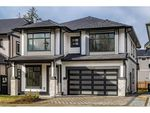 """Main Photo: 13487 231A Street in Maple Ridge: Silver Valley House for sale in """"SILVER VALLEY & FERN CRESCENT"""" : MLS®# R2474594"""