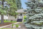 Main Photo: 9419 145 Street in Edmonton: Zone 10 House for sale : MLS®# E4216527