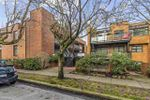 """Main Photo: 201 777 W 7TH Avenue in Vancouver: Fairview VW Condo for sale in """"777"""" (Vancouver West)  : MLS®# R2528531"""