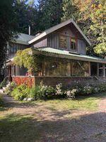 Main Photo: 879 AGNES Road: Roberts Creek House for sale (Sunshine Coast)  : MLS®# R2316687