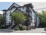 """Main Photo: 103 5474 198 Street in Langley: Langley City Condo for sale in """"Southbrook"""" : MLS®# R2327268"""
