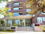 """Main Photo: 510 508 W 29TH Avenue in Vancouver: Cambie Condo for sale in """"Empire at QE Park"""" (Vancouver West)  : MLS®# R2341838"""